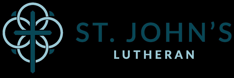 Logo A Horizontal